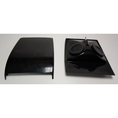 S14/a sunroof cover