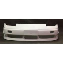 S13 Front Bumper KOU + front sides