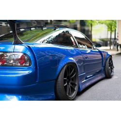 s13 rear fenders KOG