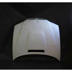 e46 bonnet M3