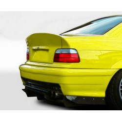 e36 ducktail CSL