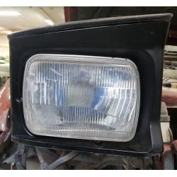 s13 lamp frame