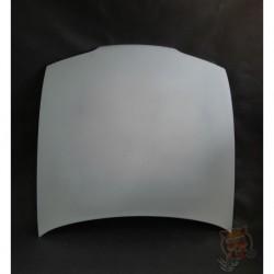 S15 bonnet