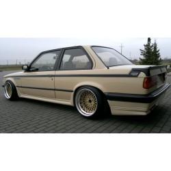 e30 rear lip BBS style