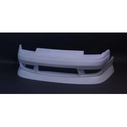 s13 front bumper AGRESS