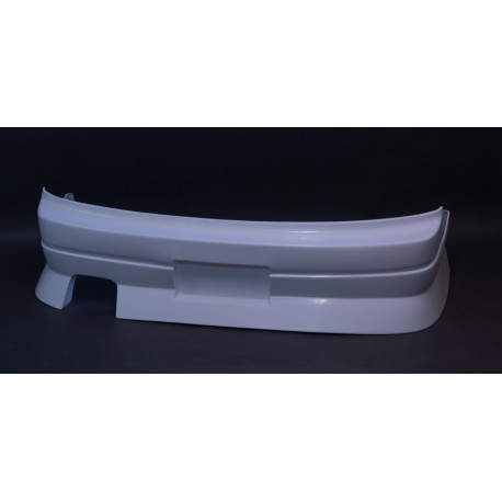 s13 front bumper Agress
