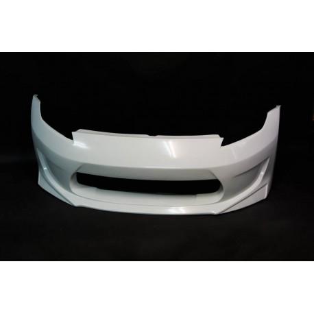 370z front bumper Amuse
