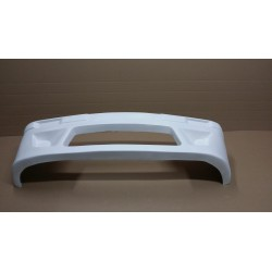 e30 front bumper Wide Body