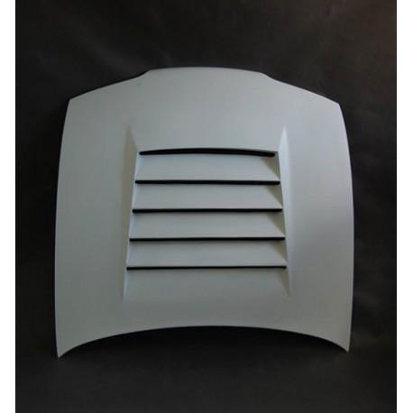 S14 bonnet ith air-intake