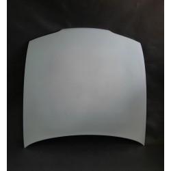 R33 bonnet OEM