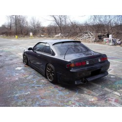 s14/a roof spoiler