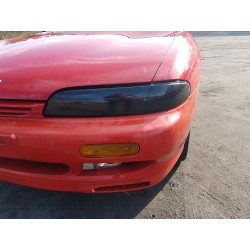 S14 head lamp cover