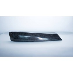 S14a head lamp cover