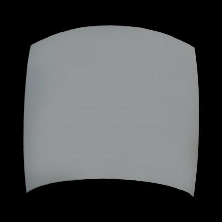 S14a bonnet OEM