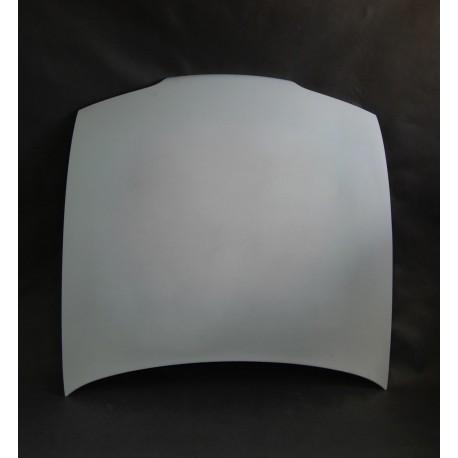 bonnet OEM S14.5 conversion