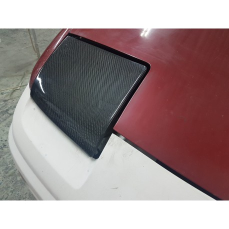 S13 Head Lamp Cover