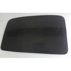 Honda Prelude IV Sunroof Cover